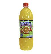 Suco Tampico Frutas Citricas 1l Pet