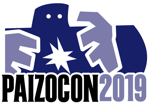 paizo com - Community / Paizo Blog / Tags / Conventions / PaizoCon