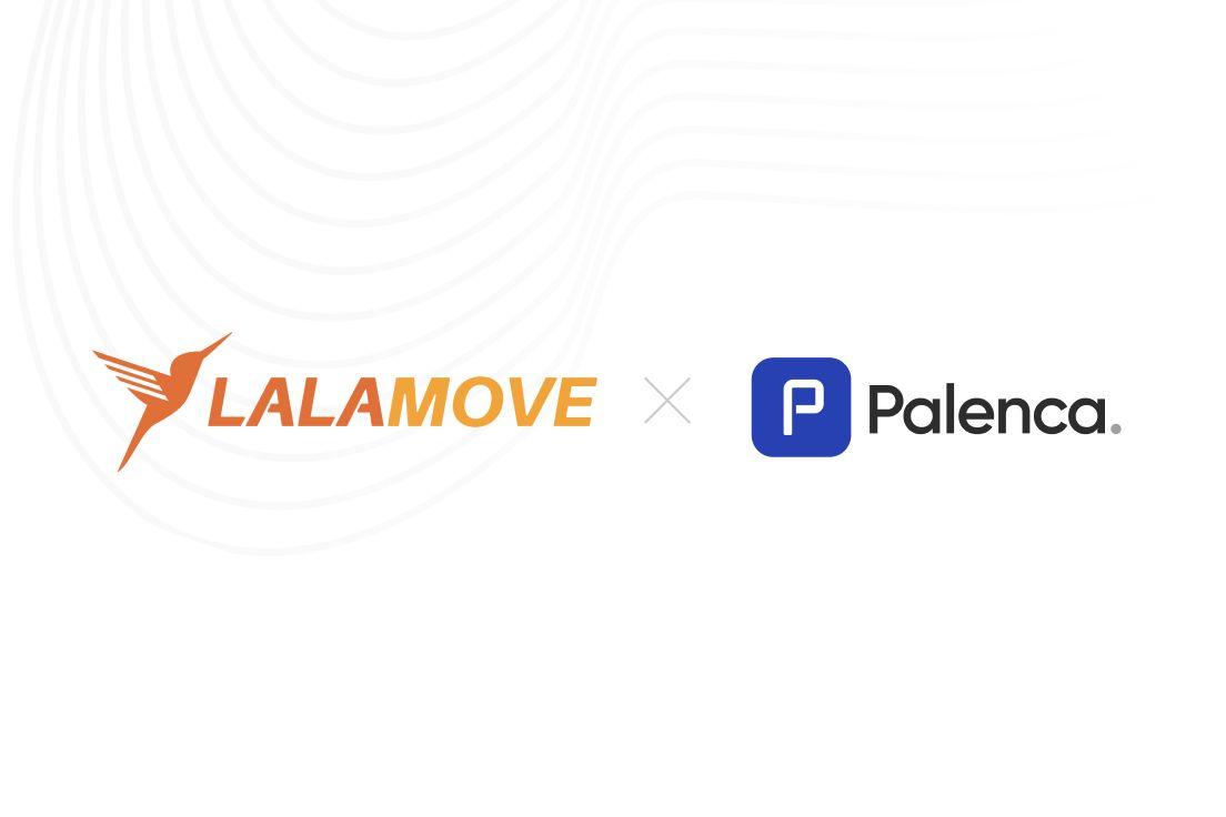 Lalamove : Más allá de la verificación de antecedentes 🕵🏼♀️