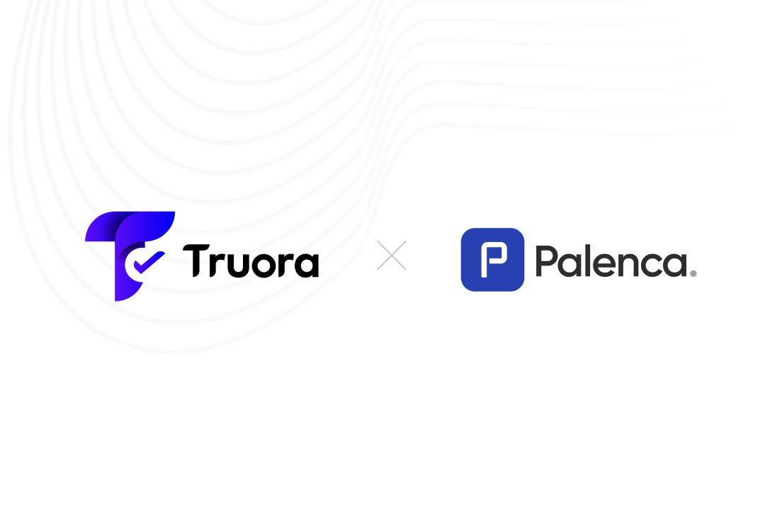 Truora + Palenca: the Ultimate Background Check for Latin America