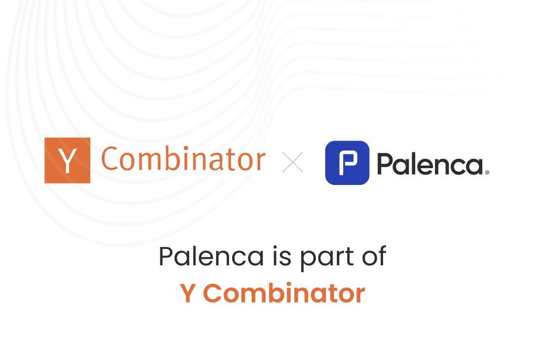 Palenca is part of Y Combinator