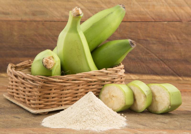 Arrowroot Flour Gravy