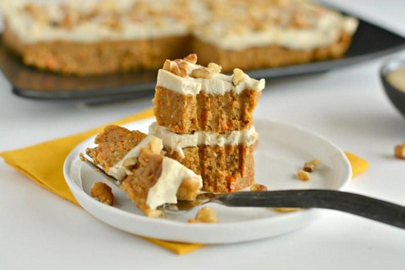 Paleo-Raw-Carrot-Cake.jpg