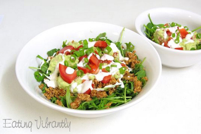Raw-Taco-Salad.jpg