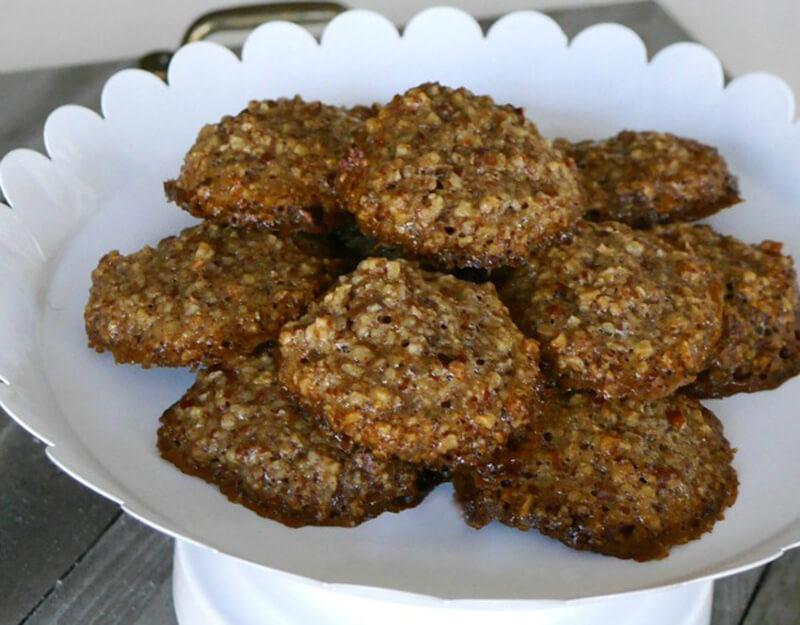 low-carb-pecan-cookies-m1.jpg
