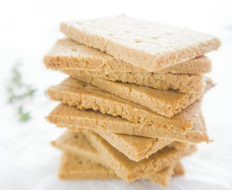 low-carb-almond-flour-crackers.jpg