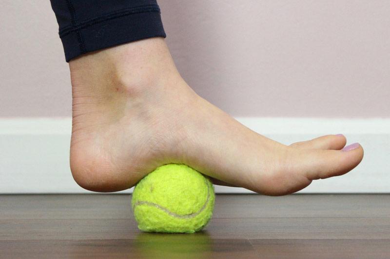 tennis-ball-rollout.jpg