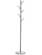 Cabideiro Alezzia - Modelo P02
