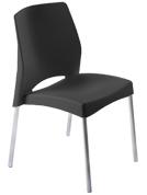 Cadeira Alezzia - Modelo I
