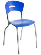 Cadeira Alezzia - Modelo L