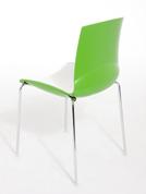 Cadeira Alezzia - Modelo Now