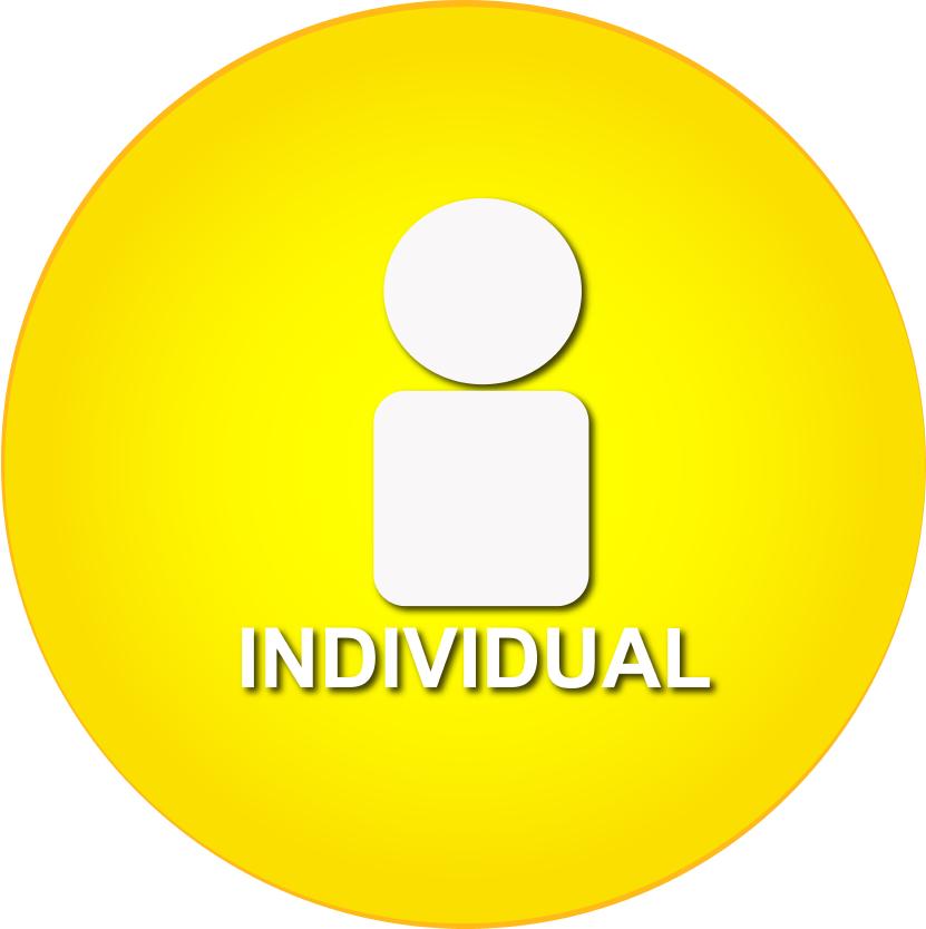 I am an Individual