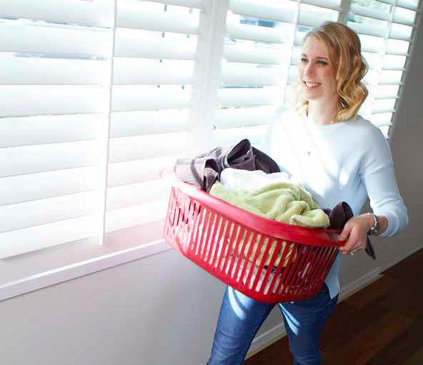 Laundry product image