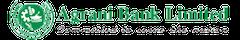 Agrani Bank Ltd.