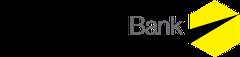 NRB Global Bank Ltd.