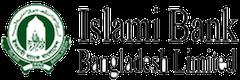 Islami Bank Bagladesh Ltd.