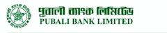 Pubali Bank Ltd.