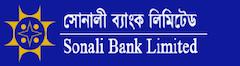 Sonali Bank Ltd.