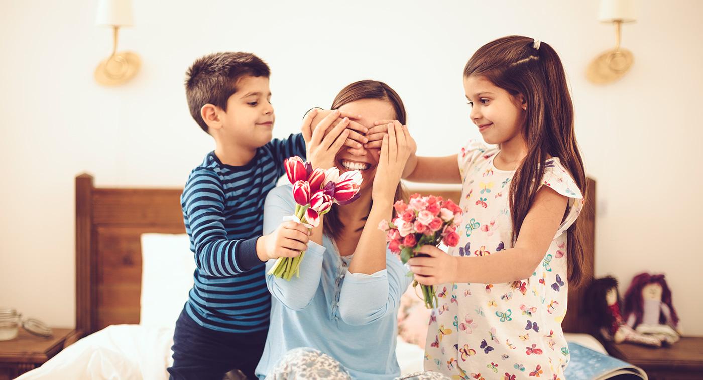Comprale Flores