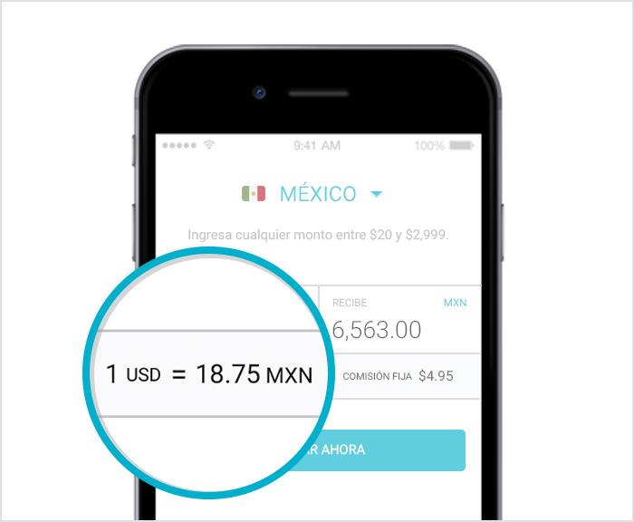 Servicio Al Cliente | Pangea Money Transfer