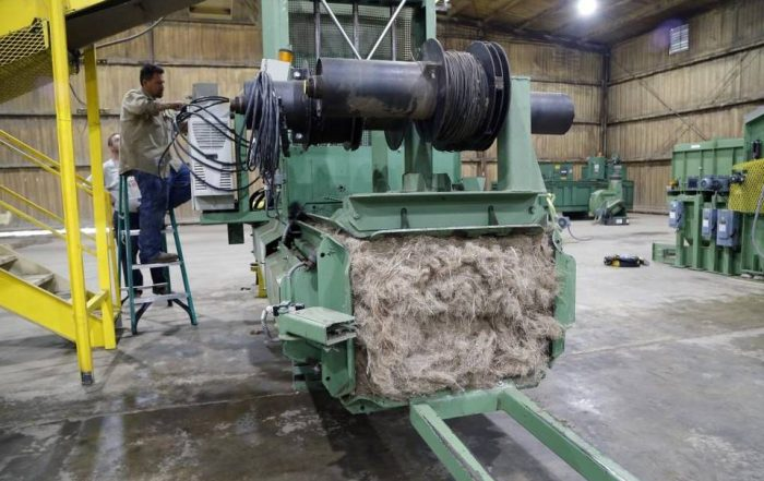 hemp-machine-insulation