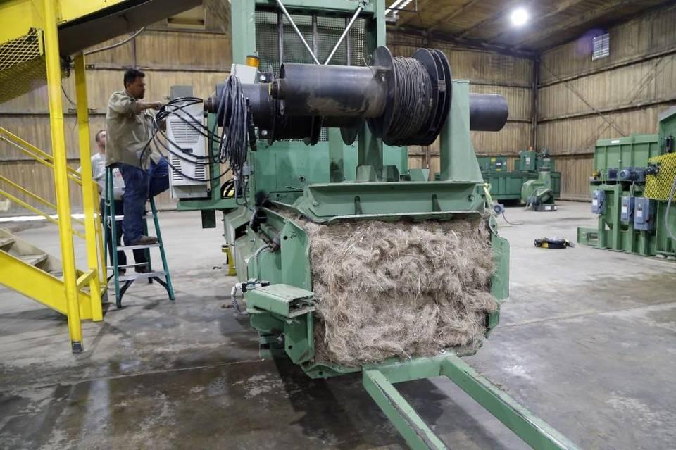 hemp-machine-insulation