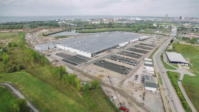 solar-city-factory