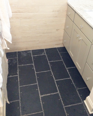 flooring-recycled-tile