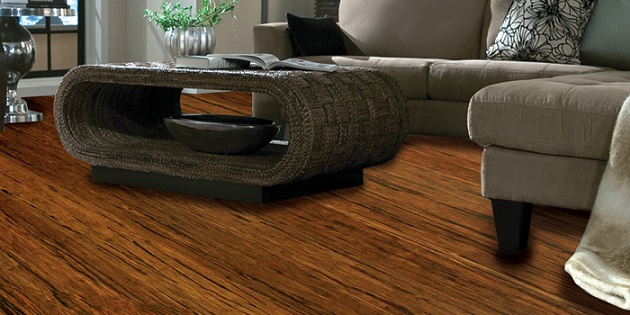 flooring-bamboo