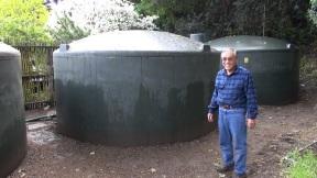 rainwater-harvesting-tanks