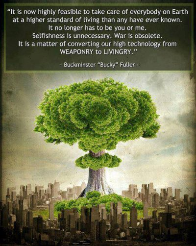 It-is-now-highly-feasible-to-take-care-of-everybody-on-Earth