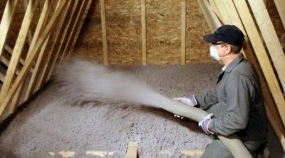 insulation-comfort-earthships