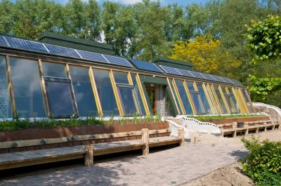earthship-zwolle-exterior-europe