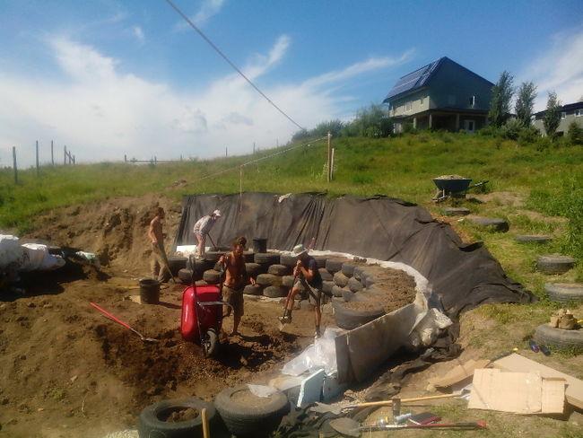 edmonton-alberta-canada-earthship-greenhouse