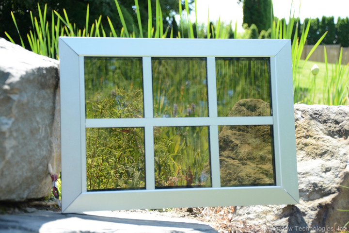 transparent-solar-window
