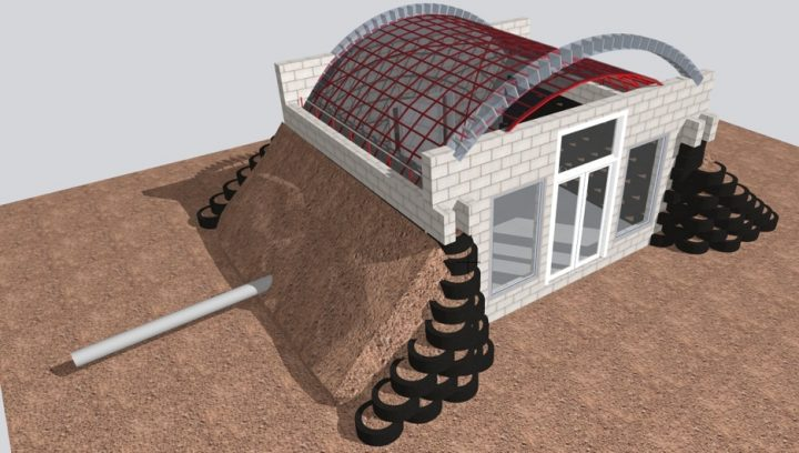 simple-survival-earthship