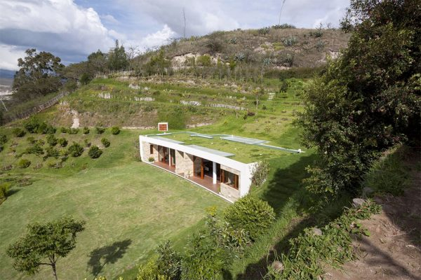 underground-home-sustainable