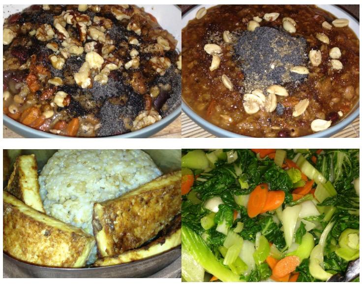 shaolin-diet