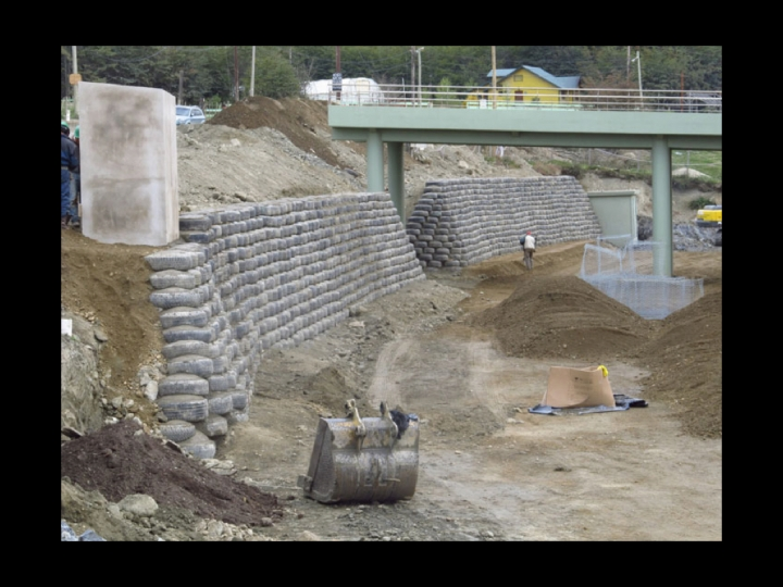 tire-retaining-walls