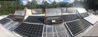 solar-offgrid-photovoltaic-power-system