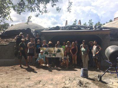 earthship-builders-school-engineers-without-borders