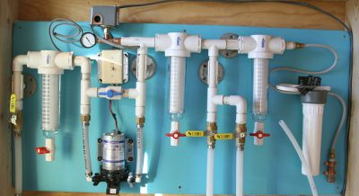 catch-water-organizing-module