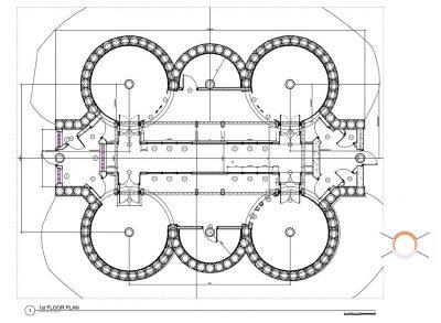 earthship-floor-plan-hurricane-florida