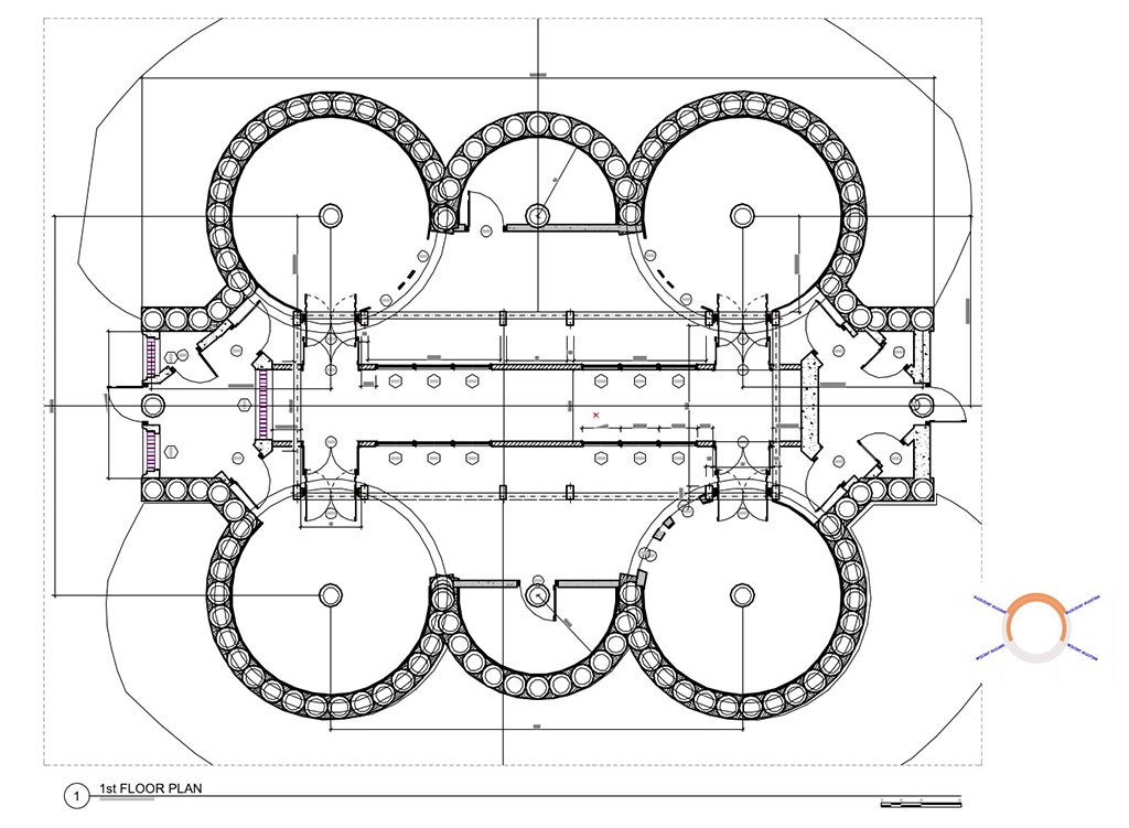 earthship-floor-plan-hurricane-florida