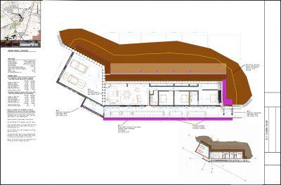 floorplan-3bed-2bath-2car-garage