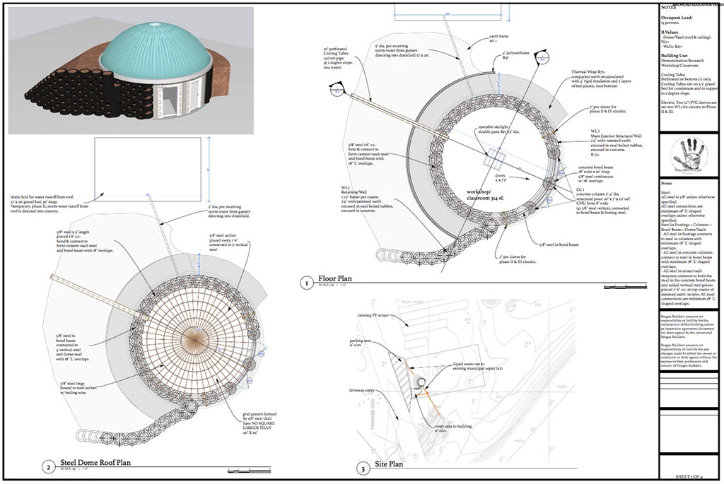 circular-studio-earthship-tiny-home-floorplan