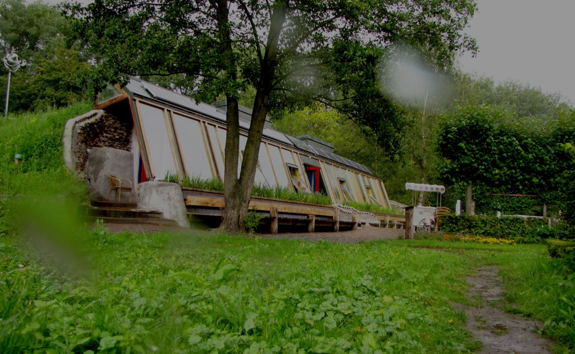 earthship-overview-sustainable-systems