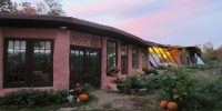 earthship-ohio-bluerock-station