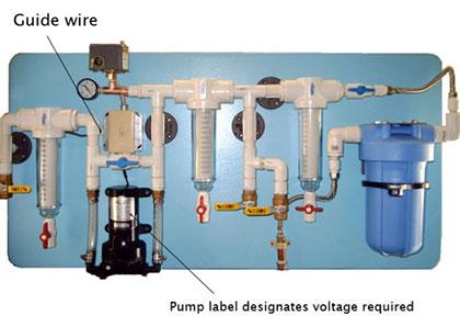 wom-water-organizing-module-electrical