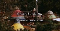 Long-Way-Home-Earthship-green-building